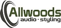 Allwoods Audio Blog